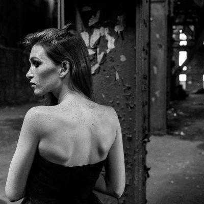 szombierki, high fashion, fashion, prints, photo art, model, black and white, black and white photography, albert sodgard, black and white photographer